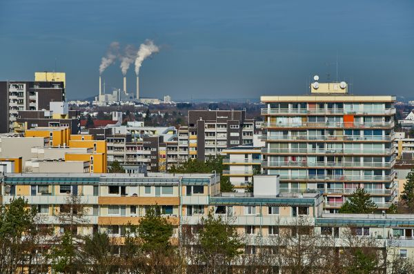 marx-zentrum-panorama-wohnungen-neuperlach-photographed-by-gelbmann-2019-12-11-dsc94756A2C5707-4BAB-FACA-35A0-E8E3F59D0560.jpg