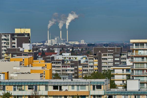 marx-zentrum-panorama-wohnungen-neuperlach-photographed-by-gelbmann-2019-12-11-dsc94769E0362B3-2348-DCDB-721F-C64E498E639C.jpg