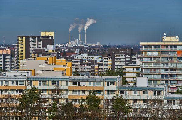 marx-zentrum-panorama-wohnungen-neuperlach-photographed-by-gelbmann-2019-12-11-dsc9480CDAAAC71-9551-AD3D-D4C5-C1380E70D7EE.jpg