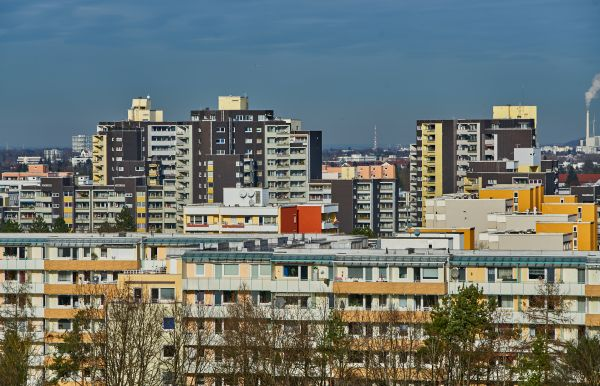 marx-zentrum-panorama-wohnungen-neuperlach-photographed-by-gelbmann-2019-12-11-dsc9484417771D8-922C-7872-90D7-0020EEB824E5.jpg