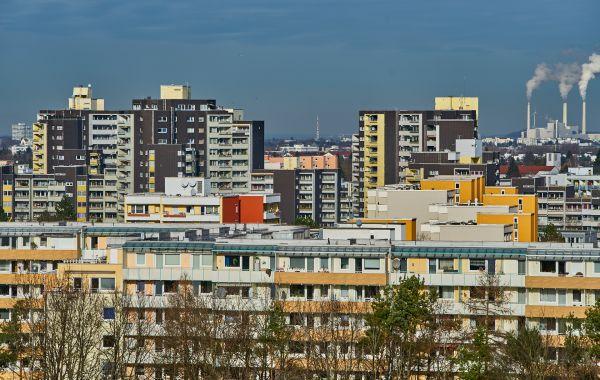 marx-zentrum-panorama-wohnungen-neuperlach-photographed-by-gelbmann-2019-12-11-dsc948723CFD7E1-BD4E-E2B0-0695-18F12A1CAF0A.jpg