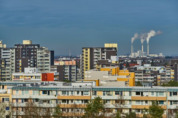 marx-zentrum-panorama-wohnungen-neuperlach-photographed-by-gelbmann-2019-12-11-dsc949059AC88A3-5A1D-F3C7-EE33-8898DFAB3DBF.jpg