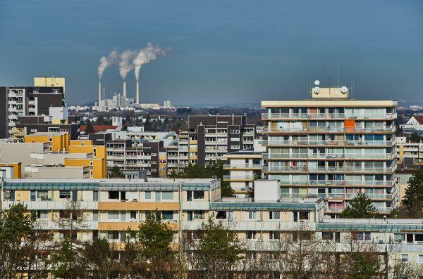 marx-zentrum-panorama-wohnungen-neuperlach-photographed-by-gelbmann-2019-12-11-dsc9492ABDB5C32-D027-C731-948B-A97FD6EB1EE0.jpg