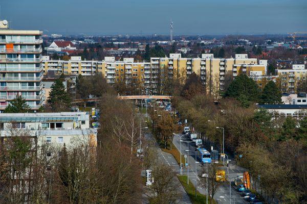 marx-zentrum-panorama-wohnungen-neuperlach-photographed-by-gelbmann-2019-12-11-dsc950055661392-2B14-72A1-3F07-F33B4F4E212A.jpg