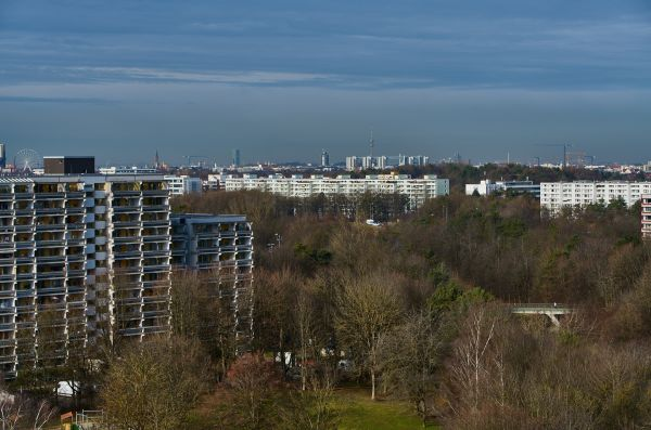 marx-zentrum-panorama-wohnungen-neuperlach-photographed-by-gelbmann-2019-12-11-dsc9538A89B8364-00FD-F575-0B42-3A38556A48A6.jpg