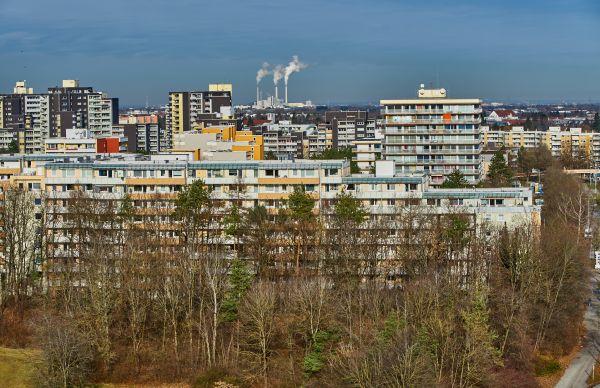 marx-zentrum-panorama-wohnungen-neuperlach-photographed-by-gelbmann-2019-12-11-dsc95733C1E6AD0-0025-856B-E59A-6AE0FB5961B3.jpg