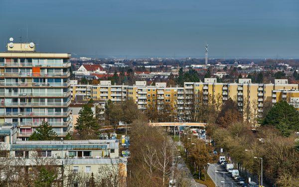 marx-zentrum-panorama-wohnungen-neuperlach-photographed-by-gelbmann-2019-12-11-dsc95863B8AB909-8AAD-990B-48EA-8B11F14396AF.jpg