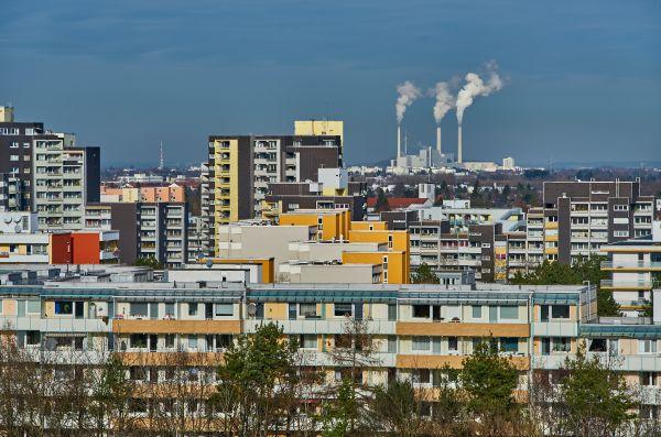 marx-zentrum-panorama-wohnungen-neuperlach-photographed-by-gelbmann-2019-12-11-dsc95919A94EFA0-E4CB-9D51-6FE0-9D0AFDA16E5A.jpg