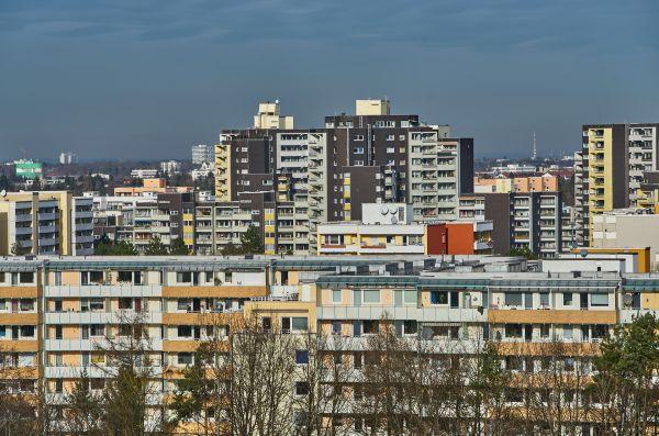 marx-zentrum-panorama-wohnungen-neuperlach-photographed-by-gelbmann-2019-12-11-dsc9594165E25FB-E094-2C59-A5D1-9A1971968D68.jpg