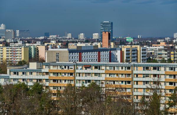 marx-zentrum-panorama-wohnungen-neuperlach-photographed-by-gelbmann-2019-12-11-dsc959882B6AB62-D1ED-2527-1386-BC4124D1C2AD.jpg
