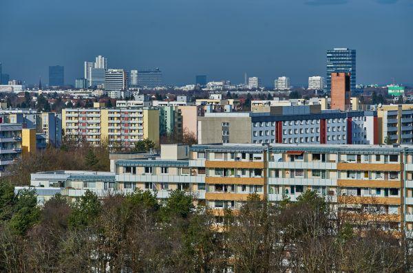 marx-zentrum-panorama-wohnungen-neuperlach-photographed-by-gelbmann-2019-12-11-dsc9599884C3DBF-746A-FD1F-F15D-818481051C8E.jpg