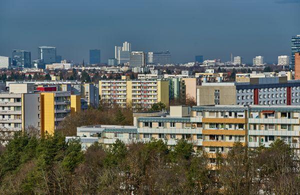 marx-zentrum-panorama-wohnungen-neuperlach-photographed-by-gelbmann-2019-12-11-dsc96004955A01D-9CC0-A8A0-B810-1C000F656389.jpg