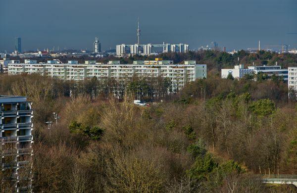 marx-zentrum-panorama-wohnungen-neuperlach-photographed-by-gelbmann-2019-12-11-dsc9603D21988C9-5076-679F-1EE3-130B10A3812F.jpg