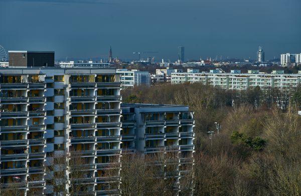 marx-zentrum-panorama-wohnungen-neuperlach-photographed-by-gelbmann-2019-12-11-dsc9604979AEDA6-1571-C7C4-383F-B66061D1D23E.jpg