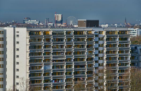 marx-zentrum-panorama-wohnungen-neuperlach-photographed-by-gelbmann-2019-12-11-dsc9606689807AC-EB04-A15B-2DF1-9781C64CEE84.jpg
