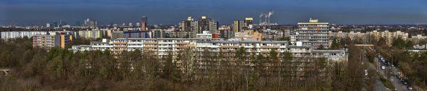 marx-zentrum-panorama-wohnungen-neuperlach-photographed-by-gelbmann-2019-12-11-dsc9608-dsc9631-249CA13184-1D3A-3E45-5092-556D3537E9FF.jpg