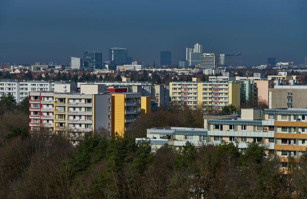 marx-zentrum-panorama-wohnungen-neuperlach-photographed-by-gelbmann-2019-12-11-dsc9632D51AEC84-C51F-0CBE-BC8C-CC2CE4EECBDB.jpg