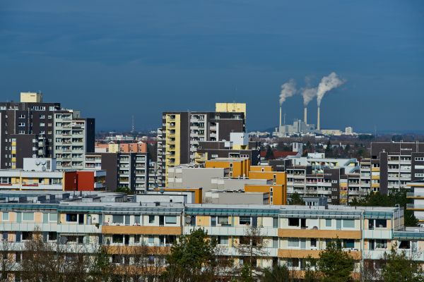 marx-zentrum-panorama-wohnungen-neuperlach-photographed-by-gelbmann-2019-12-11-dsc964272825AB8-297A-AE0D-94CD-5225A102A502.jpg