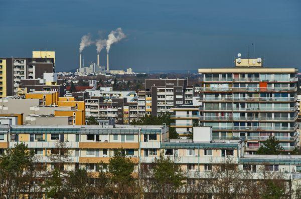 marx-zentrum-panorama-wohnungen-neuperlach-photographed-by-gelbmann-2019-12-11-dsc964326FE6D47-9FC3-4C24-A2BE-A9DC079E7A21.jpg