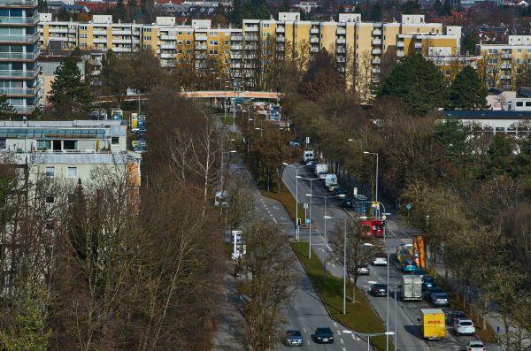 marx-zentrum-panorama-wohnungen-neuperlach-photographed-by-gelbmann-2019-12-11-dsc9648E871787F-4EDF-881E-BEE2-3AFB356A2366.jpg