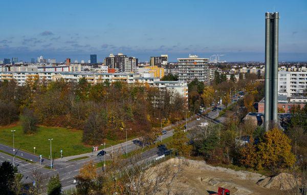 panoramafotos-marx-zentrum-photographed-by-gelbmann-am-2019-11-18-dsc123832A1513E-6B61-8FC1-B846-4844138568E4.jpg