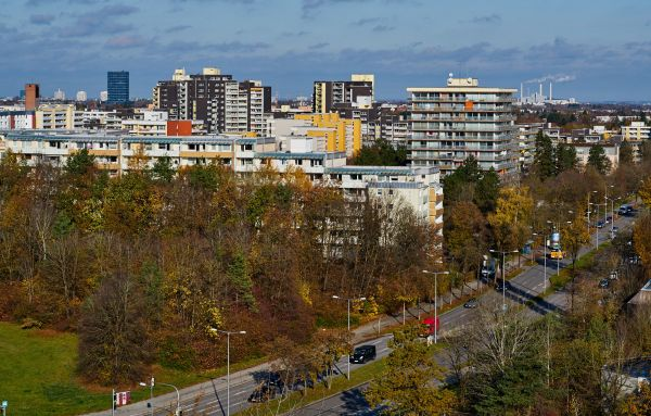 panoramafotos-marx-zentrum-photographed-by-gelbmann-am-2019-11-18-dsc13477A31E475-FE44-D895-FB37-381F685444F8.jpg