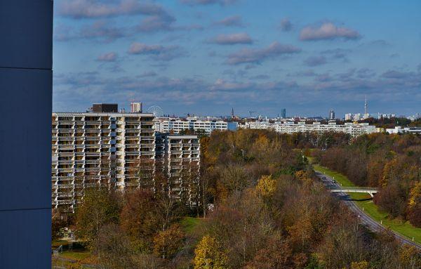 panoramafotos-marx-zentrum-photographed-by-gelbmann-am-2019-11-18-dsc1350E9C93063-8C8D-4D51-6A6A-A834C4B4321F.jpg
