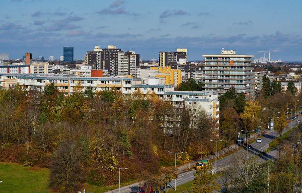 panoramafotos-marx-zentrum-photographed-by-gelbmann-am-2019-11-18-dsc13529DB015B4-73CD-CC03-1B0C-2961E4BC3B45.jpg
