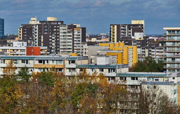 panoramafotos-marx-zentrum-photographed-by-gelbmann-am-2019-11-18-dsc1439640BDA02-815D-F998-0947-54D185861499.jpg