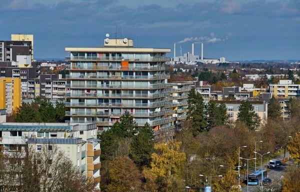 panoramafotos-marx-zentrum-photographed-by-gelbmann-am-2019-11-18-dsc147033FC0ADA-3D80-0F77-A742-935CD4B26F62.jpg