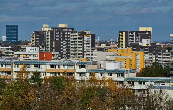 panoramafotos-marx-zentrum-photographed-by-gelbmann-am-2019-11-18-dsc1471C68B2D84-D755-CD77-483A-642D7C282BBC.jpg
