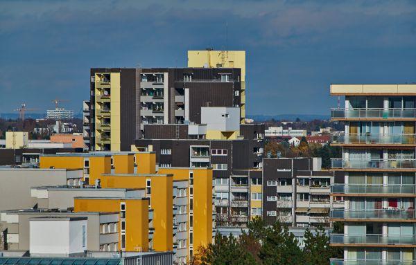 panoramafotos-marx-zentrum-photographed-by-gelbmann-am-2019-11-18-dsc1573D6200863-B225-F91F-9033-B4197E7DB92F.jpg
