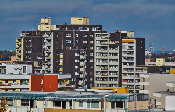 panoramafotos-marx-zentrum-photographed-by-gelbmann-am-2019-11-18-dsc15763D392251-10A8-C95C-9B24-A0C7C325916C.jpg