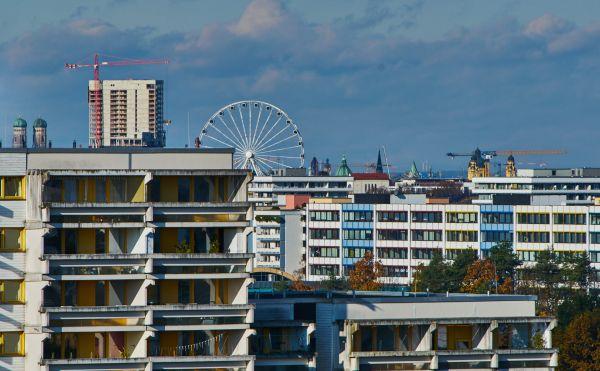 panoramafotos-marx-zentrum-photographed-by-gelbmann-am-2019-11-18-dsc158269E5D81B-6F28-5F5C-CA97-683ACE914185.jpg
