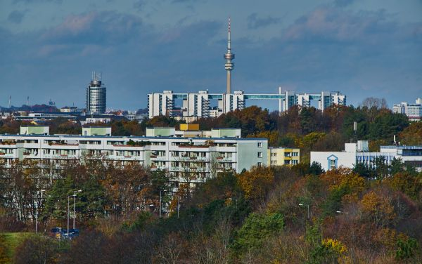 panoramafotos-marx-zentrum-photographed-by-gelbmann-am-2019-11-18-dsc15845BB42FA5-CA9A-7ADB-0BC6-F0EA1F06E9EF.jpg