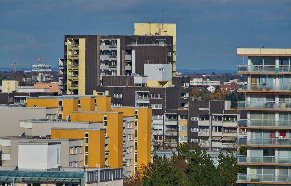 panoramafotos-marx-zentrum-photographed-by-gelbmann-am-2019-11-18-dsc16065FAF87D6-5EFA-81D3-BC75-9C85EA8272FE.jpg