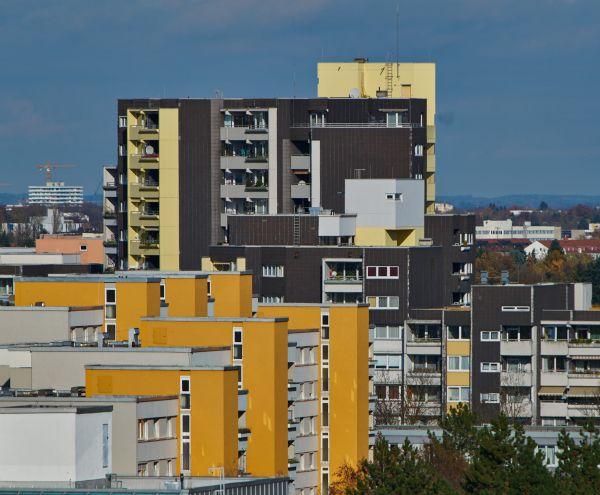 panoramafotos-marx-zentrum-photographed-by-gelbmann-am-2019-11-18-dsc1607D0B4D9AE-E495-3EDF-93D4-982B2304221C.jpg