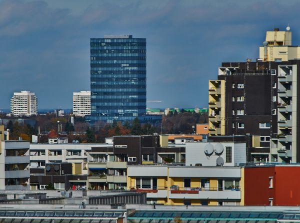 panoramafotos-marx-zentrum-photographed-by-gelbmann-am-2019-11-18-dsc16126EC8E71E-A6DC-916F-797E-231E8BC74141.jpg