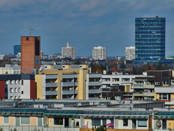 panoramafotos-marx-zentrum-photographed-by-gelbmann-am-2019-11-18-dsc1614E8A0A547-FD39-6088-DCB7-110148A0F9F1.jpg