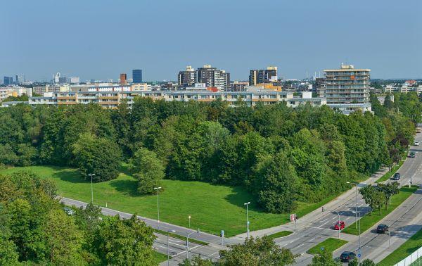 panoramafotos-marx-zentrum-neuperlach-photographed-by-gelbmann-am-2019-08-26-dsc5979-panoBB3CD4CA-58D9-0A18-940E-201C8224173B.jpg