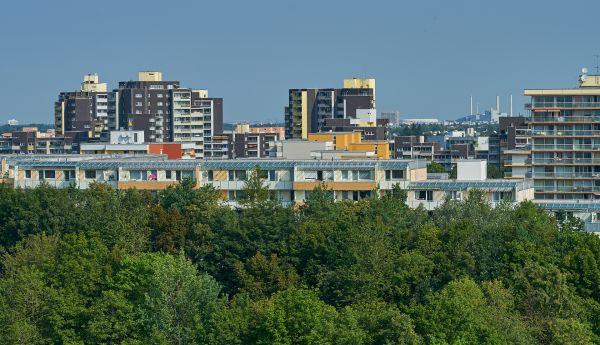 panoramafotos-marx-zentrum-neuperlach-photographed-by-gelbmann-am-2019-08-26-dsc598354A5657A-49C8-6BAD-C582-280F45112472.jpg