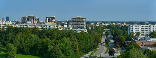 panoramafotos-marx-zentrum-neuperlach-photographed-by-gelbmann-am-2019-08-26-dsc6025-pano554C6B1E-75A3-2D96-6317-C4CDA0DA6622.jpg