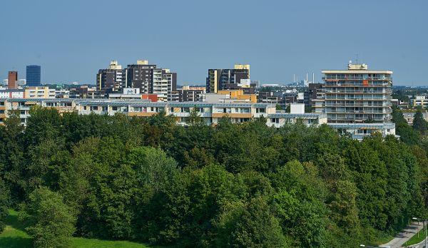 panoramafotos-marx-zentrum-neuperlach-photographed-by-gelbmann-am-2019-08-26-dsc6025639D2ACA-4C46-5449-6CED-B96D0D686F6E.jpg