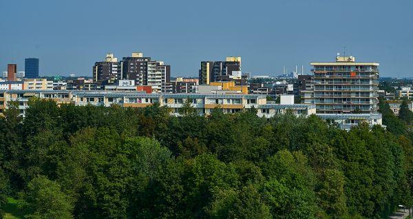 panoramafotos-marx-zentrum-neuperlach-photographed-by-gelbmann-am-2019-08-26-dsc602696A26328-A128-2551-9991-760836AF86B8.jpg
