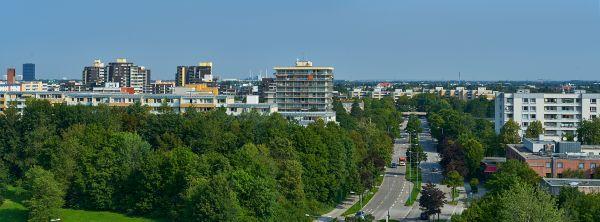 panoramafotos-marx-zentrum-neuperlach-photographed-by-gelbmann-am-2019-08-26-dsc6027-panorama-1BCCFDE06-F9A4-6191-06FD-48F7C05D623B.jpg