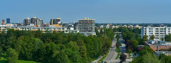 panoramafotos-marx-zentrum-neuperlach-photographed-by-gelbmann-am-2019-08-26-dsc6027-panorama5DFAD0ED-49F4-1937-DDFC-C1201E39AB60.jpg