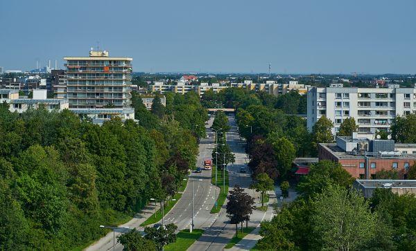 panoramafotos-marx-zentrum-neuperlach-photographed-by-gelbmann-am-2019-08-26-dsc60299048E1B3-D324-0187-1C8D-4606480A5E13.jpg
