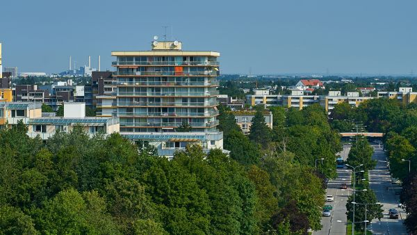 panoramafotos-marx-zentrum-neuperlach-photographed-by-gelbmann-am-2019-08-26-dsc603831B52BC9-8C38-3117-B5D0-5CF8961880CC.jpg