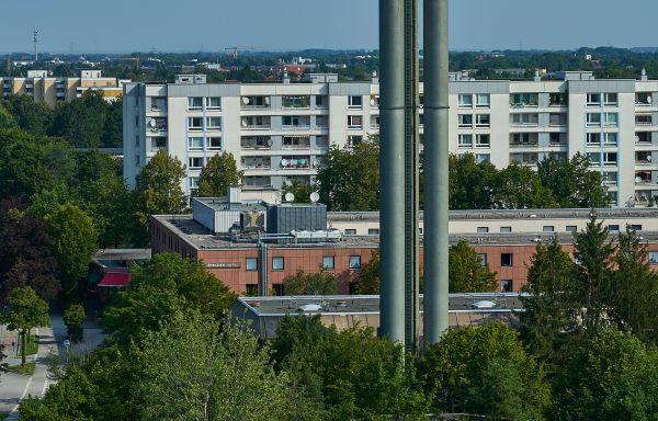 panoramafotos-marx-zentrum-neuperlach-photographed-by-gelbmann-am-2019-08-26-dsc6043A89F1CF0-FE55-9E51-B187-3D9DCF8CEAA5.jpg