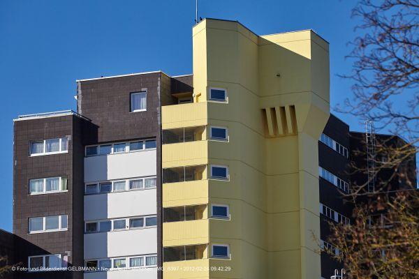 marx-zentrum-neuperlach-von-sueden-fotografiert-muenchen-photographed-by-gelbmann-date-feb-24-2012-time-09-42-29-mg-63974841FC72-1C89-19A4-4565-84DFF896755D.jpg